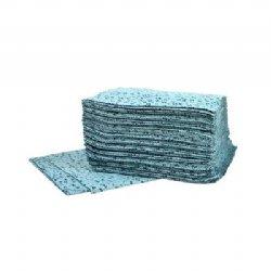 Polytex stofvrije doek 40x42cm en 12 x 35 doeken per doos / top prijs voor een professionele kwaliteit